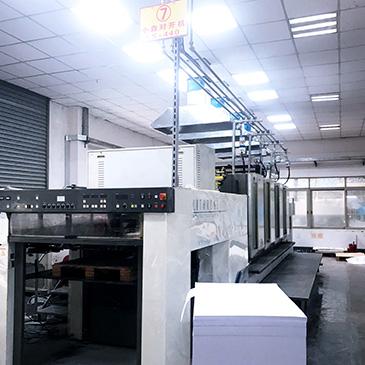 小森对开印刷机-7号机.jpg